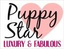 Obsługa Klienta Puppy Star