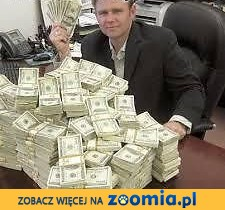 oferowanie usług pożyczka bez protokołu.,  małopolskie Białka Tatrzańska