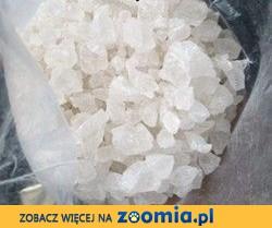 4-CMC, 3-CMC, MDMA, AM2201, 4-MMC, Ketamina,  lubuskie Gubin