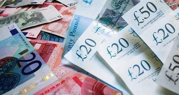 Oferta kredytowa i inwestycyjna od 10000 do 950000000 zl/;#8364;/;#163;   lubuskie Słubice