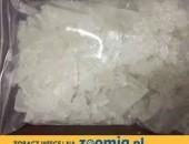 Buy Mephedrone, 4meo-pcp, 25i-Nbome,4FA,2FMA, Ephedrine,JWH018,Ketamine,AM2201, MDMA, 3-MMC,4-FMC, A-PVP,Aphp, Methylone etc