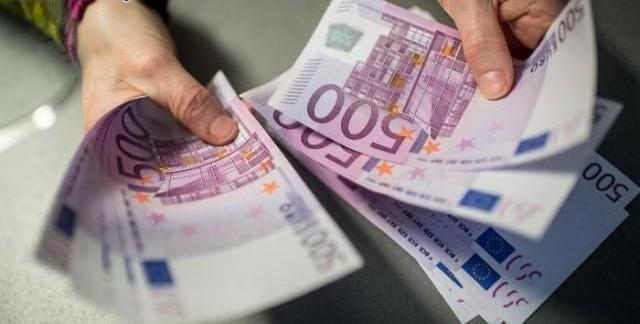 Oferta kredytowa pomiedzy prywatna a powazna od 10000 do 750000000 PLN / EURO   kujawsko-pomorskie Włocławek