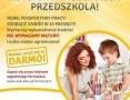 Zostań Asystentem Nauczyciela Przedszkola w rok!,  mazowieckie Radom