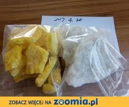 Th-pvp crystal, ketamine, ab-chminaca, ab-fubinaca, eam2201, JWH-122 for sale makenchemstore@gmail_com
