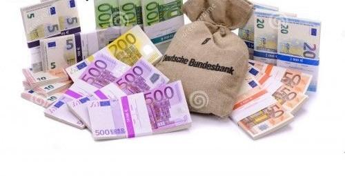 Niezawodne  szybkie inwestycje  finanse i pozyczki   lubelskie Chełm