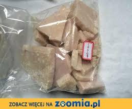 Alprazolam,etizolam,2fdck,5f-adb,ephedrine,hexen,bk-ebdp