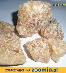 MDMA Crystal for sell