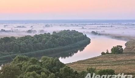 UkrainaNieograniczone ilosci uzytkow zielonychSiano sloma zboze itp
