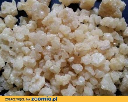 Etizolam 5fadb  Bk ebdp 4cec Ketamine Heroine