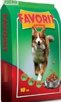 Favorit Wołowina 30 kg Produkt Polski PROMOCJA