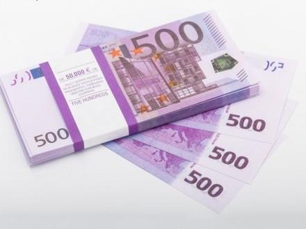 POZYCZKA PRYWATNA i Kredyt Inwestycyjnydla osób prywatnych i firm()   mazowieckie Siedlce