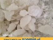 buy méphédrone, 4meo-pcp, 25i-nbome, 4 FA, 2FMA, éphédrine, JWH-018, la kétamine, AM22 01, MDMA, 3-MMC, 4-FMC, A-PVP, APHP, Methylone etc_