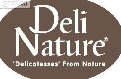 Karmy Deli Nature