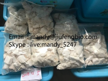 Kupie Methylone Ketamine MDMA 2FMA 4FA 3-MMC 4-FMC  A-PVP  APHP 5F-AMB 25i-Nbome mefedrone