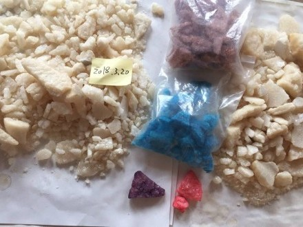 Buy 4cec 4mmc Hexen BK-EBDP 5i-nbome  5-meo-mipt 4-MMC   LSD