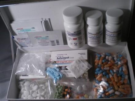 OxyContin ketamine fentanyl Hydrocodone vicodin  percocets alprazolam xanax