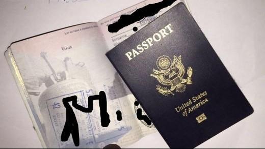 USA  Malty i innych narodowości (paszporty i inne dokumenty)    Pobierz przeglądarkę Tor i odwiedź n   Pozostałe cała Polska
