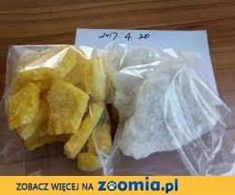 Buy Etizolam,5c-akb48,fub-akb48,5f-mdmb-2201,5f-mn-21,fub-apinaca,ketamine,5fnpb22,fab144,sgt-25,nbome