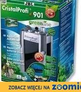 Zestaw akwarium 112L + filtr JBL + system Co2+ lampa UV+ szafka