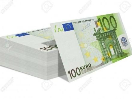 Pozyczki prywatne i inwestycje od 10000 do 950 000 000 PLN / EURO   dolnośląskie Legnica
