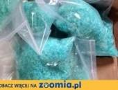 Buy A-pvp,Mdpv,Bk-ebdp,U47700,5f-adb,4MMC,4cec,Mdma,Ethylone,Fentanyl,2fdck,Ketamine