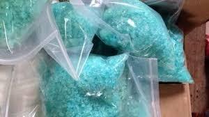 Buy A-pvp Mdpv Bk-ebdp U47700 5f-adb 4MMC 4cec Mdma Ethylone Fentanyl 2fdck Ketamine