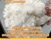 CAS 16648-44-5 BMK Glycidate powder in netherlands