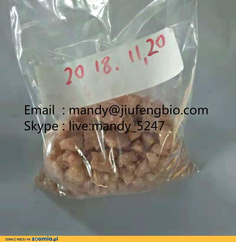 Kupie 3mmc,4mmc,3cmc,4cmc,4cecEtizolam, Hydrocodone, U-47700, Oxycodone Powder, 3-MMC, 4MMC, KETAIMINE,