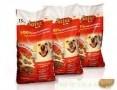 Pokarm suchy SABA Bio 100 naturalna 15 KG