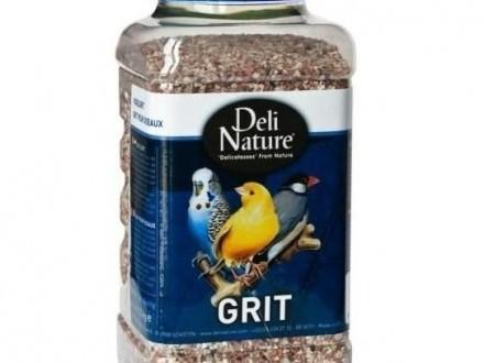 Deli Nature Grit /Gryt dla ptaków 1 2 kg = 95zł