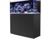 Zestaw akwariowy Red Sea Reefer 350 Czarny akwarium morskie