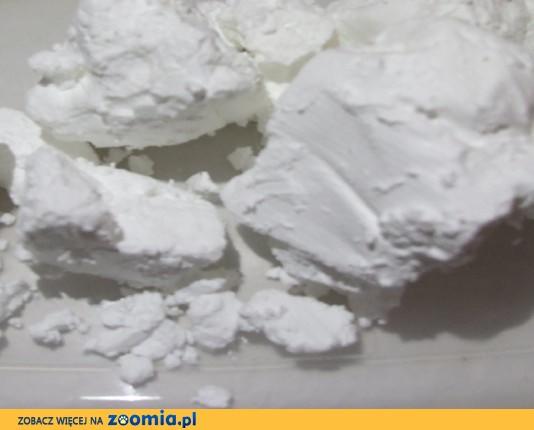 Buy Amphetamine Speed paste