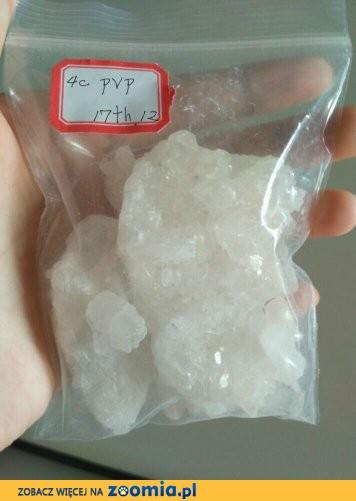 Buy Mephedrone , Oxycodone, jwh , mdma ,mdpv,ketamine,Actavis __