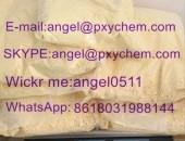 Supply 5FMDMB2201 powder reasonable price(angel@pxychem_com)